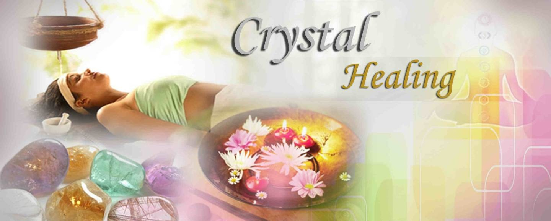 1-Crystal-Healing-copy1-Optimized