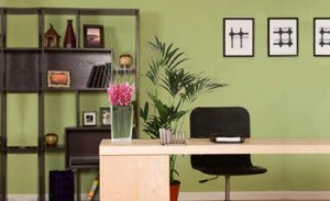 office_feng_shui_tips